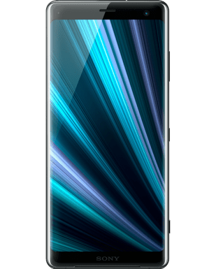 Sony Handys Günstig Mit Vertrag Kaufen Blau Angebote