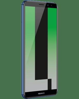 Huawei Handys Günstig Mit Vertrag Kaufen Blau Angebote