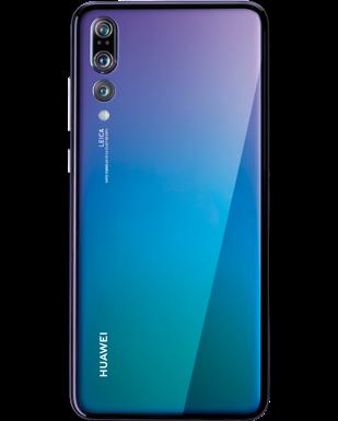 Handys Günstig Mit Vertrag Kaufen Blau Angebote