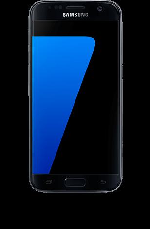 Samsung Galaxy S7 (Aktion)