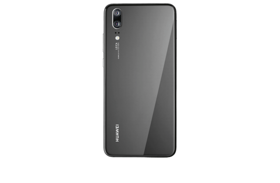 Das Huawei P20 ist ideal für alle, die hohe Ansprüche an ihre Aufnahmen haben.