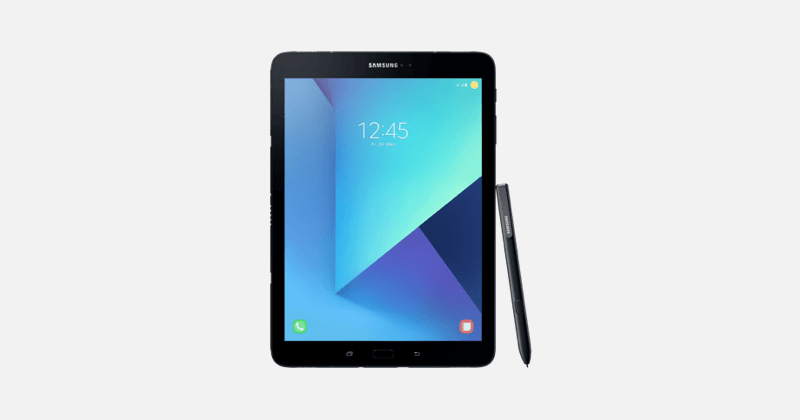 samsung galaxy tab s3 lte g nstig mit vertrag kaufen. Black Bedroom Furniture Sets. Home Design Ideas