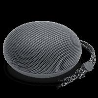 Huawei P20 lite + Gratis Bluetooth Lautsprecher
