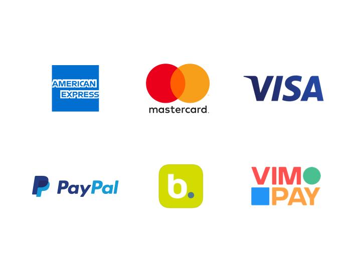 Diese Anbieter bieten den Google Pay Service an