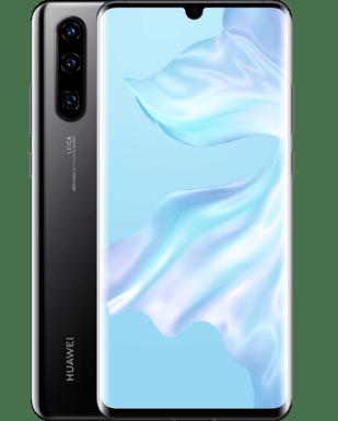 Huawei P30 Pro (B-Ware)
