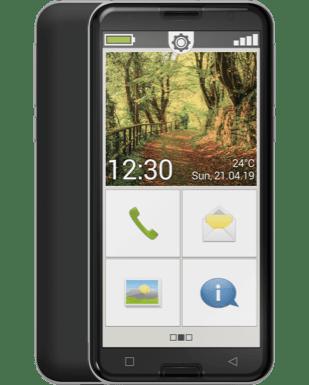 Emporia Smart 3