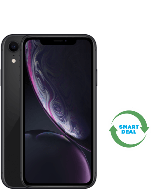 iPhone XR (Generalüberholt)