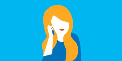 Mit Prepaid sorglos surfen und in alle Netze Telefonate führen