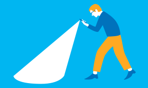 Telefonieren und Surfen: Welche Kosten?