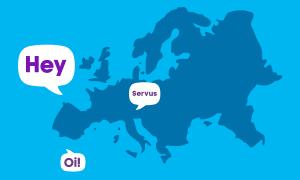 Handyvertrag monatlich kündbar EU-Ausland